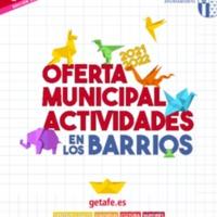 getafe_boletin_40_oferta_actividades.pdf