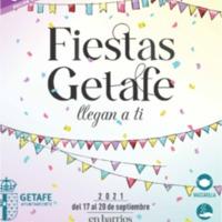 getafe_boletin_41_fiestas.pdf