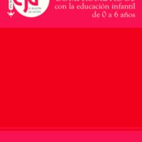 gtf_06_2012-05.pdf