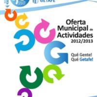 gtf_09_2012-09_Oferta_Actividades.pdf