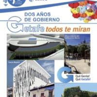 gtf_17_2013-09.pdf
