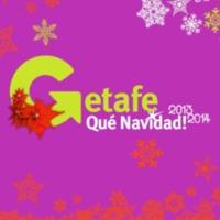 gtf_20_2013-12_Navidad_2013.pdf