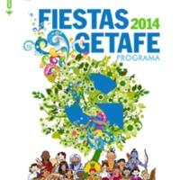 gtf_25_2014-0_Fiestas.pdf