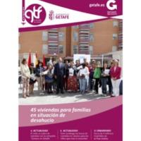 gtf_26_2014-07.pdf