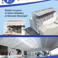 gtf_30_2014-12.pdf