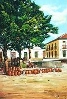001068_PlazaGeneralPalacio-AntiguaFuente.jpg