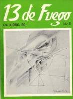 13deFuego_3_1986-10.pdf