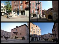 AlcaldeAngelArroyo1.jpg