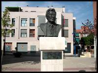 AlcaldeAngelArroyo2.jpg