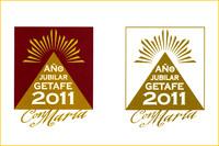 Año Jubilar Mariano 2010-2011