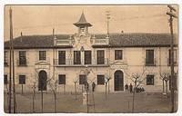 Ayuntamiento_Juzgados.jpg