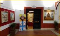 II Centenario de la Congregación de Ntra. Sra. de los Ángeles