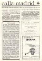 CalleMadrid_num_1.pdf