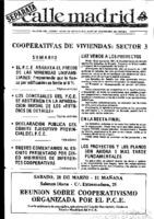 CalleMadrid_num_11_separata.pdf