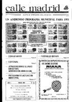CalleMadrid_num_13.pdf
