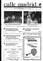 CalleMadrid_num_14.pdf