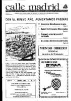 CalleMadrid_num_9.pdf