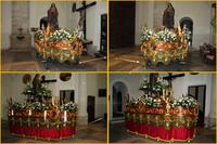 CarrozaMagdalenaActual3.jpg