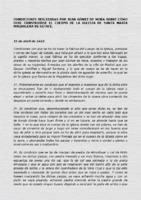 CondicionesJuanGomezDeMora.pdf