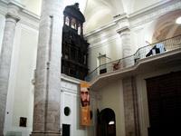 CoroMagdalenaLateralDerecho.JPG