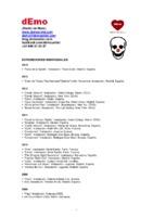 Curriculum_eDemo_2014.pdf