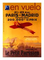En vuelo_18_ 2011-May.pdf