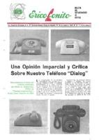 EricoFonito. Num. 07 - 30-Octubre-1965