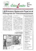 EricoFonito. Num. 08 - 15-Noviembre-1965