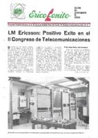 EricoFonito. Num. 09 - 06-Diciembre-1965