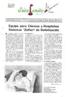 EricoFonito. Num. 17 - 15-Julio-1966