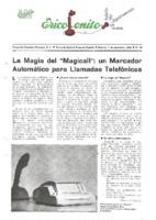EricoFonito. Num. 18 - 01-Septiembre-1966