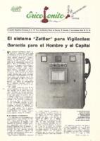 EricoFonito. Num. 19 - 01-Octubre-1966