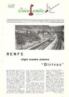 EricoFonito. Num. 20 - 15 Octubre-1966