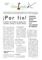 EricoFonito. Num. 21 - 12-Noviembre-1966 Especial