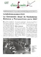 EricoFonito. Num. 25 - 28-Enero-1967