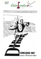 EricoFonito. Num. 26 - 01-Febrero-1967