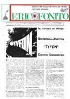 EricoFonito_36_1968-09-15.pdf