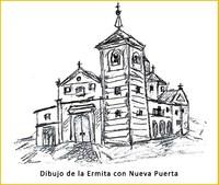 Ermita de Nuestra Señora de los Ángeles