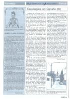 Escolapios_III Isabel-Clara-Eugenia,.pdf