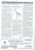 Escolapios_VII-PeralesDelRioYelPanalDeRicaMiel.pdf