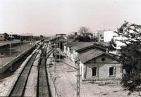 Estacion Corta -1981.jpg