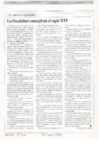 FiscalidadConcejilSigloXVI.pdf