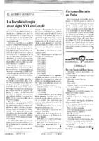 FiscalidadRegiaSigloXVI.pdf