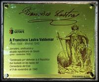 FranciscoLastra2.jpg