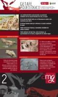 GetafeArqueologico-02.pdf