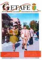 Getafe. Núm. 226 - 15-noviembre-1994