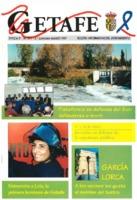 Getafe. Núm. 271 - 30-marzo-1997