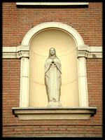 Inmaculada2.jpg