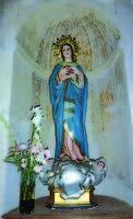 InmaculadaConcepcion.jpg
