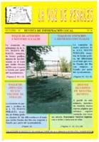 La Voz de Perales. Núm. 18 - Octubre-1995